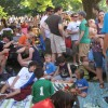 Comfest and Kids – Going on *Their* Time