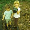 Go Geocaching with Your Kids in Central Ohio