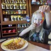 Take Your Kids to Lunch at Chocolate Cafe in Grandview