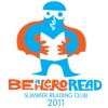 CML's Summer Reading Club Starts June 4!